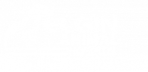 logo of elgin animal hospital in st thomas ontario